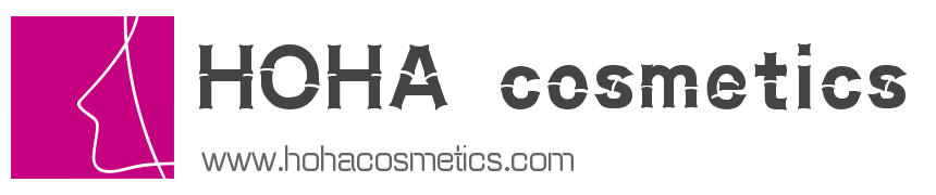 HOHA Cosmetics Products Co. Ltd.